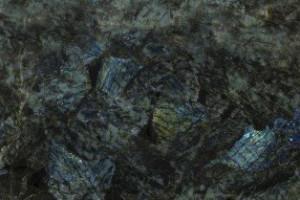 Lemurian Blue
