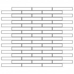 Geometric Custom Linea