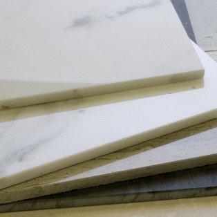 Custom artistic tiles