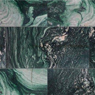 Verde Aurora