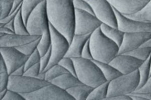 Ziva Leaves
