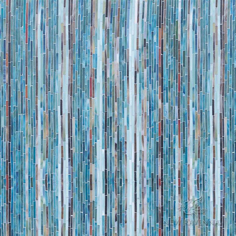 Sharper Stripes