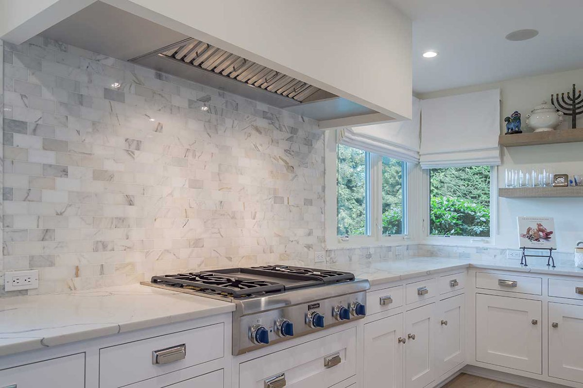 What to Bring to Your Tile Consultation
