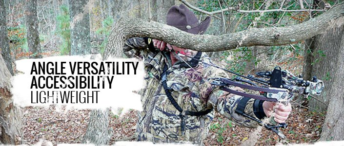 Top Features When Choosing the Right Hybrid Hunting Bow