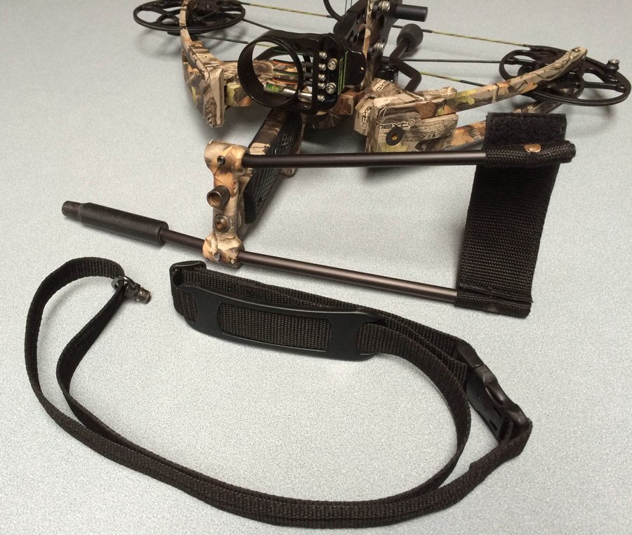 Quick Release Sling