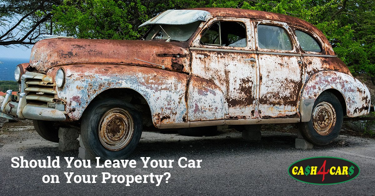 Contact Cash 4 Cars Inc. to get cash for your Rochester vehicle today!