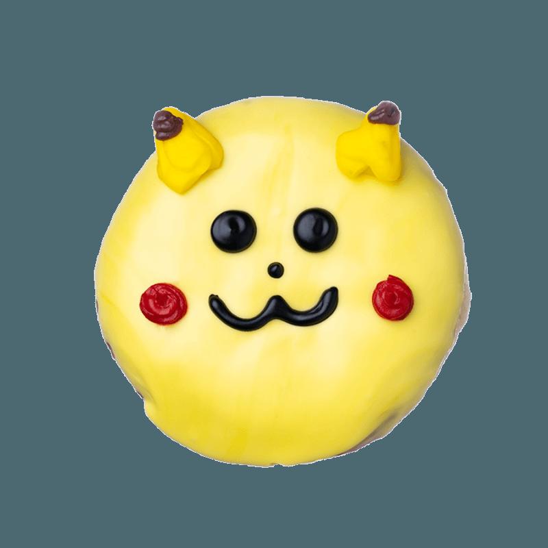 Character - Pikachu