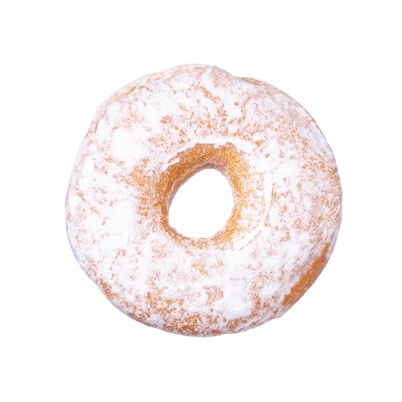 Sugar Ring