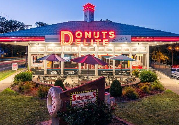 donuts-delite-store