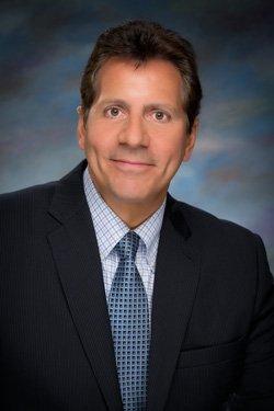 Stephen Gaudino Sr.│CPA, CFP®