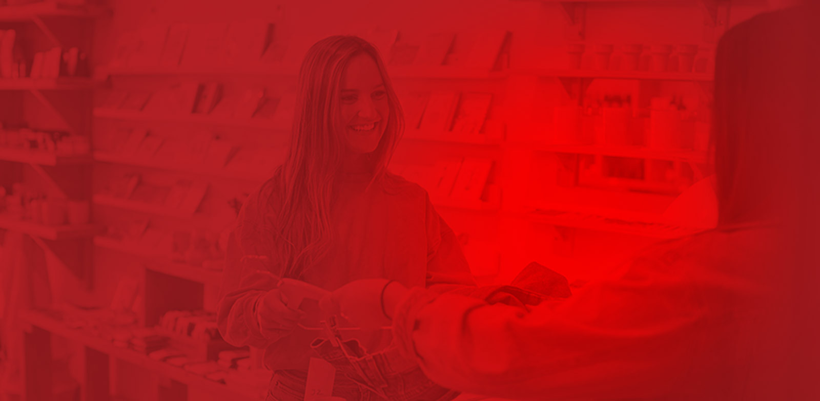 RMH Point of Sale | Retail Management Hero