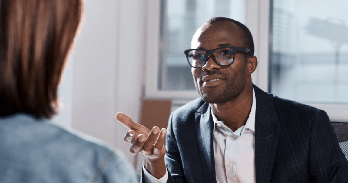 Best Interview Questions to ask Candidates