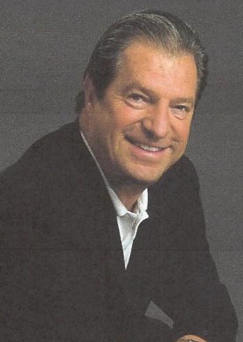 Joe Lahoud