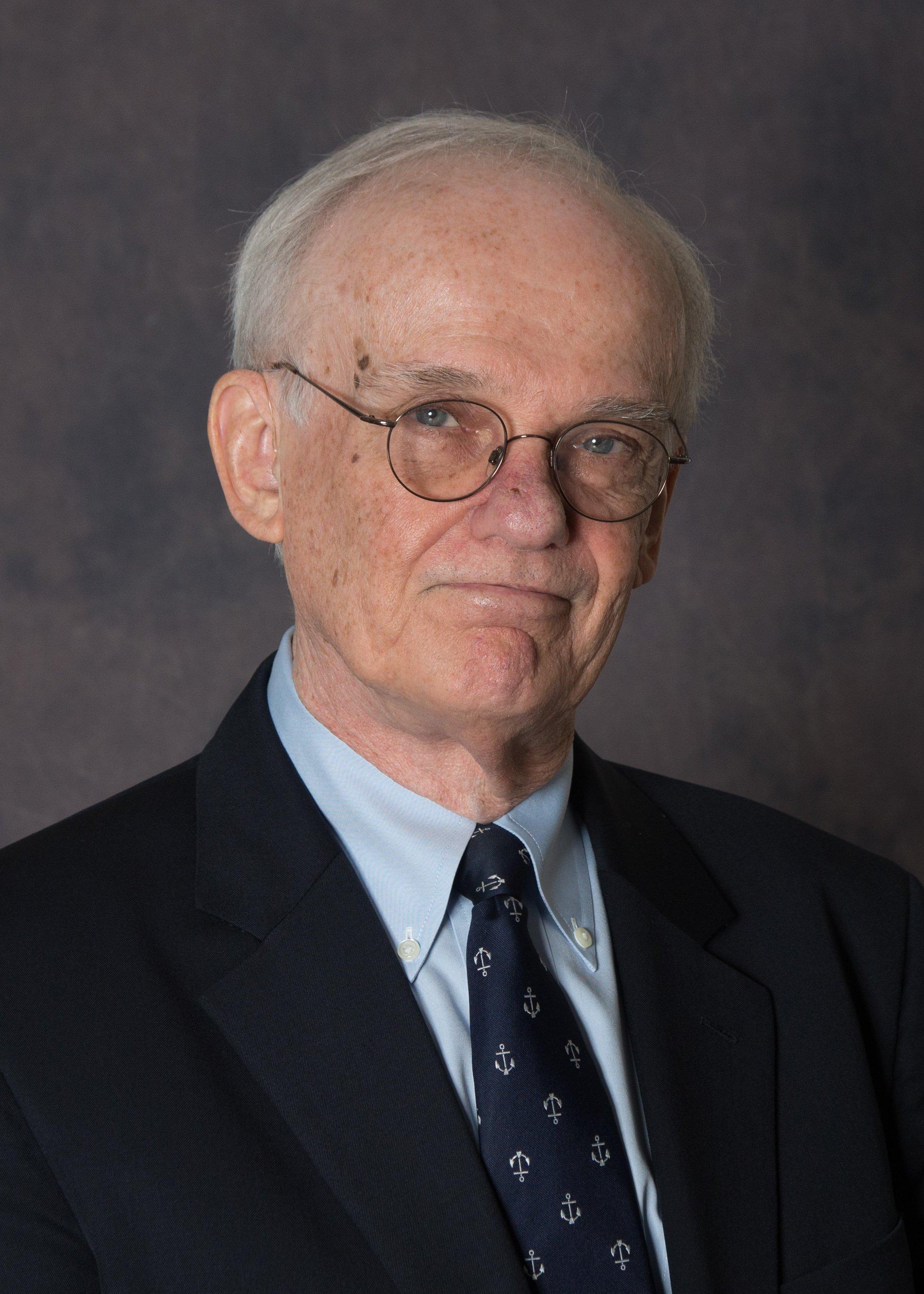 John Brokaw