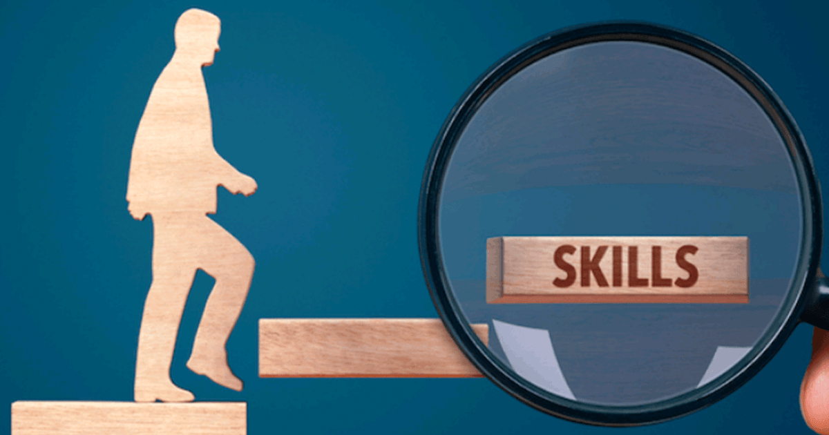 Four Skills Every Modern Records Manager Needs