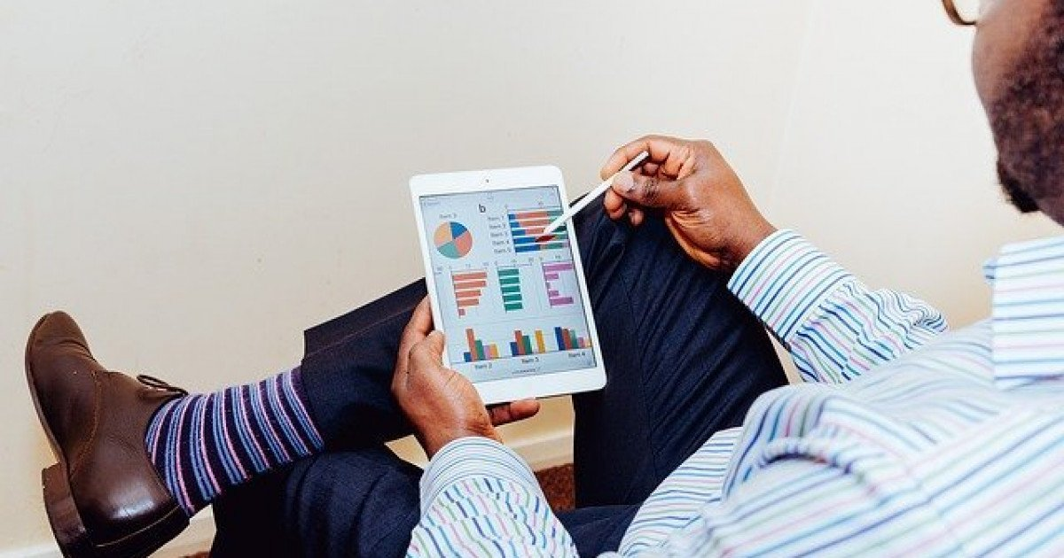 The Best Tech for Small Business