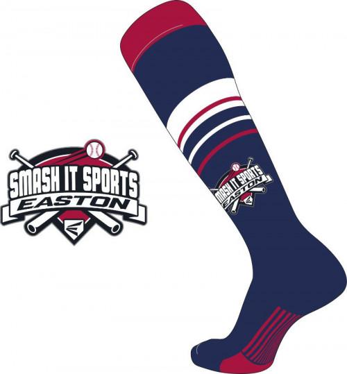 SIS Socks