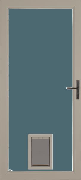 Larson Storm Door 149 PV