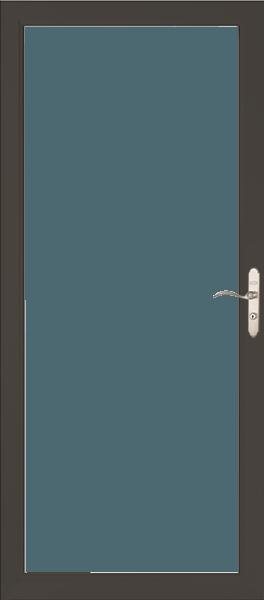 Larson Storm Door 159 FV