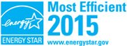 Most Efficient 2015 Energy Star Windows
