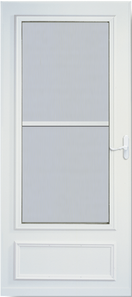 Larson Ventilating Storm Door 271-TT