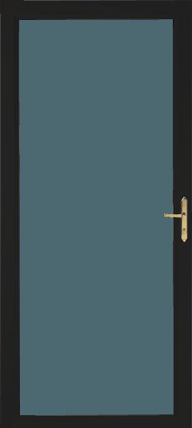 Larson Storm Door 350-04/350-17