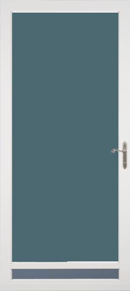Larson Storm Door 360-NV