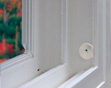 okna 420 sliding window