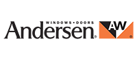 Anderson Windows and Doors Logo