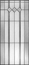 Auburn Door Glass Style AU