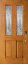 Bristol Style Door #68