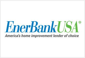 EnerBank USA Logo