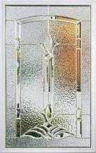 Bristol Door Style Glass
