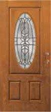 Cadence Window Style CA91 Style 1
