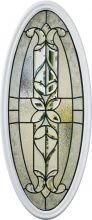 Cadence Window Style Glass