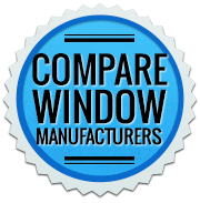 Compare windows