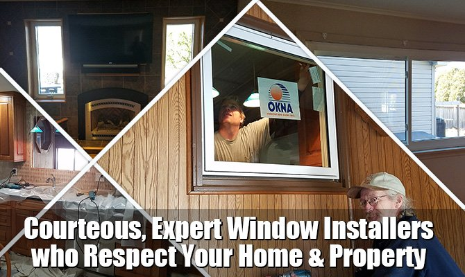 What Sets Wonder Windows Installation Apart from the Rest