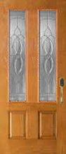 Everton Door Glass Style EV83
