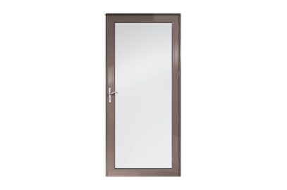 Fullview Interchangeable Storm Doors Wonder Windows