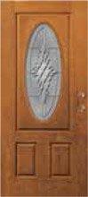 Grace Window Style 1 GR91
