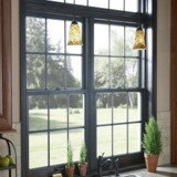 The Best Place to Buy Windows in Rochester