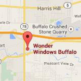 Wonder Windows is Expanding to Buffalo NY
