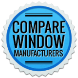 Compare Performance for Casement Windows