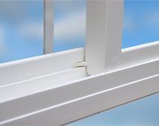 okna 420 sliding window latch
