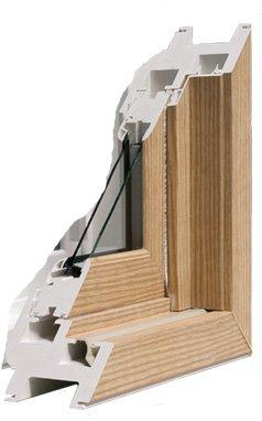 Starmark 920 - Sliding Window corner