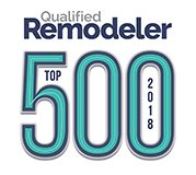 Top 500 Qualified Remodeler