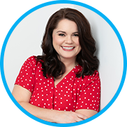 Tracy Riley Counseling Jacksonville FL | Virtual Consulting