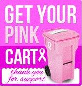 Pink Garbage