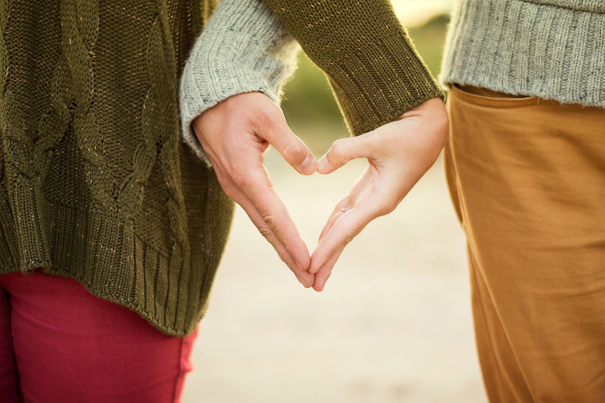 10 things you should know when your spouse has MS.