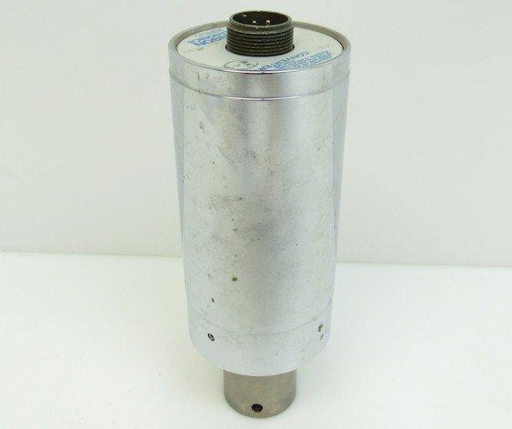 Branson 102 Ultrasonic Converter Repairs